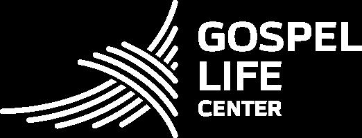 Gospel Life Center