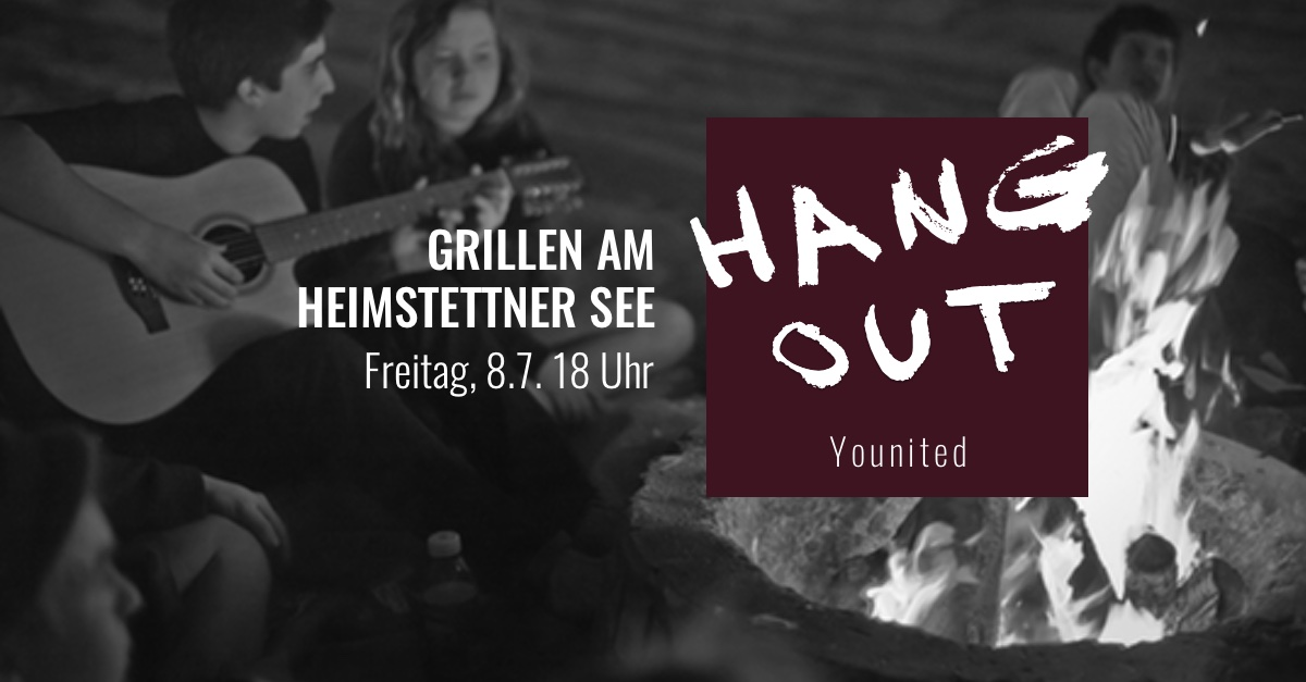 Younited_Grillen_f_tn2