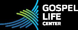 GLC Logo HiDPI